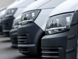 empresa transportes barcelona furgonetas